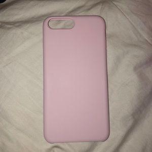 Heyday IPhone 8 Plus Case